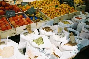 Mallorca markeder