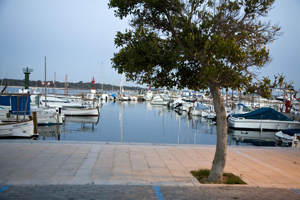 Mallorca for alle aldre